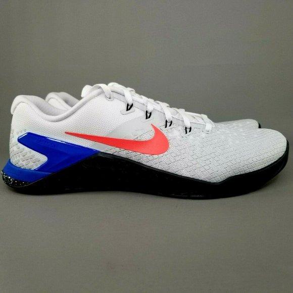 Nike Shoes | Metcon 4 Xd Training 115